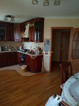Продажа квартиры, Волгоград, Им Николая Отрады ул - Фото 5