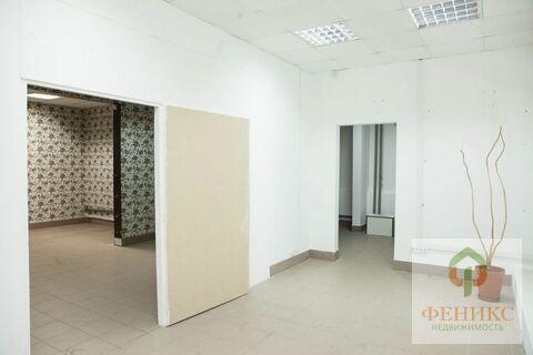 Коммерчекое помещение 80 кв.м, 1-ый этаж - Фото 3