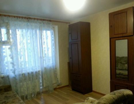 Квартира, Шекснинская, д.30 - Фото 3
