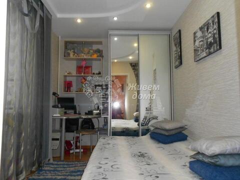 Продажа квартиры, Волгоград, Военный городок - Фото 5