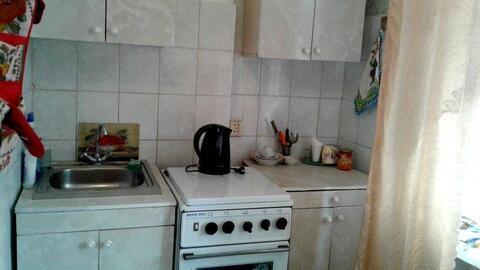 Квартира, ул. Дзержинского, д.27 - Фото 2