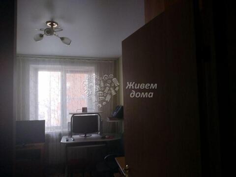 Продажа квартиры, Волгоград, Им Огарева ул - Фото 4