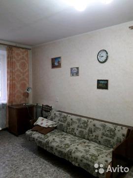 1-к квартира, 30 м, 2/9 эт. - Фото 2