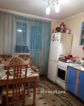 Продается 1-к квартира Орбитальная - Фото 4