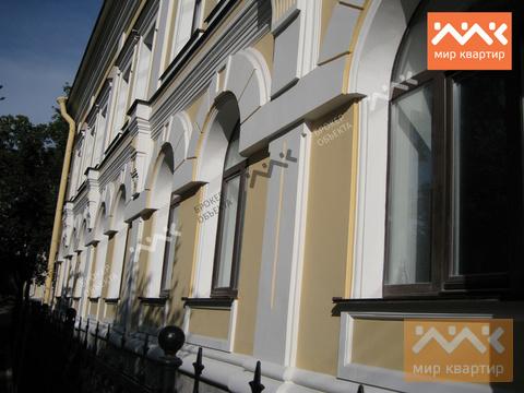 Продается дом, г. Павловск, Конюшенная ул. - Фото 2