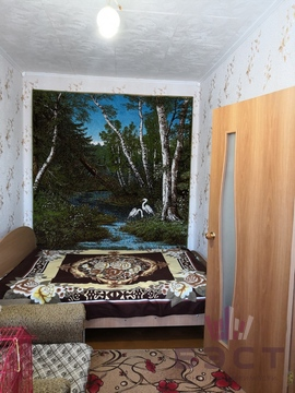 Квартира, ул. Максима Горького, д.36 - Фото 4