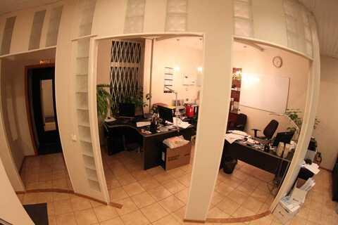 Срочная продажа от собственника офисного помещения 103 кв.м (нежилое, - Фото 4