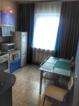Отличная квартира у Академической, посуточно - Фото 3