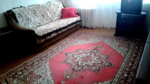 Квартира, ул. Дзержинского, д.27 - Фото 4