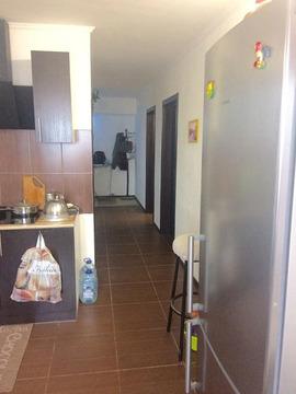 Продажа 2-комнатной квартиры по пр. Славы, 55 - Фото 5