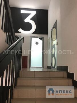 Аренда помещения 535 м2 под офис, рабочее место м. Проспект Мира в . - Фото 5