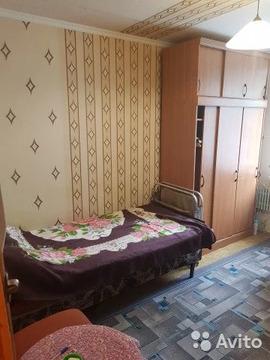 Комната 12 м в 2-к, 5/10 эт. - Фото 2