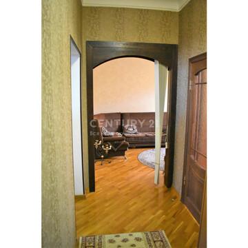 Продажа 3-к квартиры по ул.Мирзабекова, д.62, 72 м2, 3/4 эт. - Фото 2