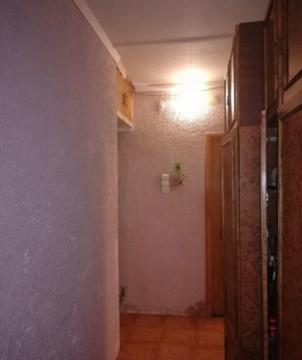 Квартира, ул. Триумфальная, д.28 - Фото 2
