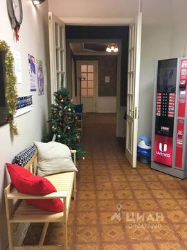 Офис в Санкт-Петербург Кронверкская ул, 29/37б (191.0 м) - Фото 1