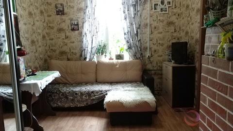 Г.Гатчина, 2 комнаты 22кв.м.(12+10) - Фото 1