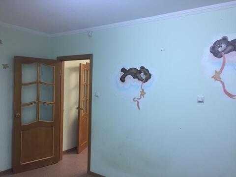 Продажа офиса, Белгород, Ул. Есенина - Фото 1