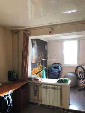 Продажа квартиры, Волгоград, Им Тулака ул - Фото 3