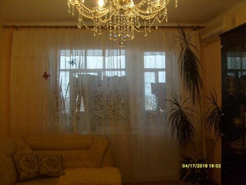 Продам 3-х кв. ул. Куйбышева 47а - Фото 1