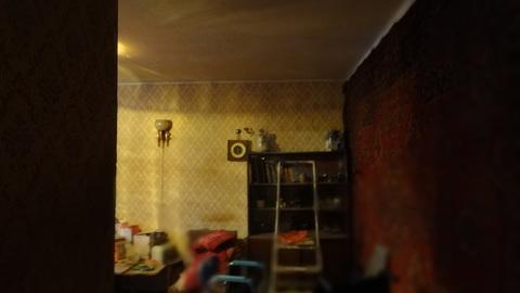 Продам 3-к квартиру, Москва г, улица Удальцова 12 - Фото 3
