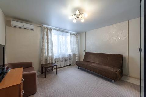 Квартира, ул. Металлургов, д.42 - Фото 5