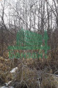 Продажа участка, Тюмень, Малинка - Фото 2