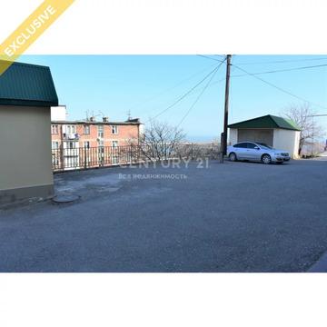 Продажа частного дома на ул. Буйнакского, 272 м2 (участок 5 сот.) - Фото 2
