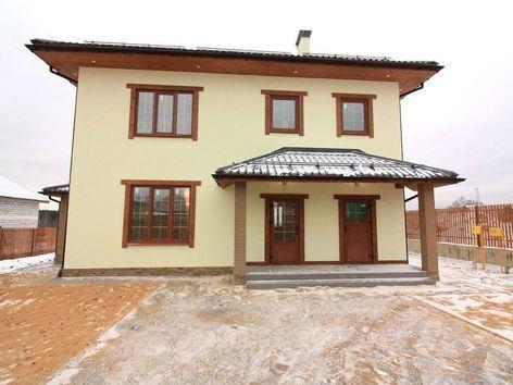 Продажа дома, Вартемяги, Всеволожский район - Фото 2