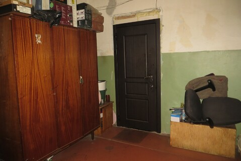 Продажа комнаты 15.2 кв.м, Лиговский проспект, д.44 - Фото 5