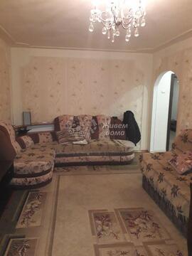 Продажа квартиры, Волгоград, Ул. Бурейская - Фото 3