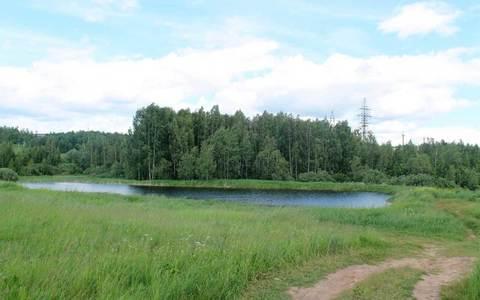 Продается земельный участок, площадью 15 соток в Дмитрове - Фото 4