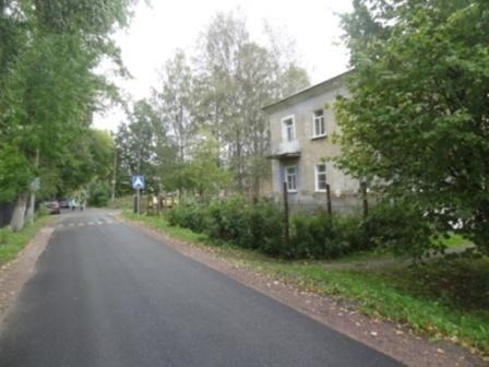 Комната 23 м2 в 3 к.кв, в поселке Кобрино с развитой инфраструктурой - Фото 1