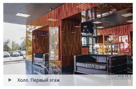 Аренда офиса, м. Обухово, Обуховской обороны пр-кт. - Фото 4