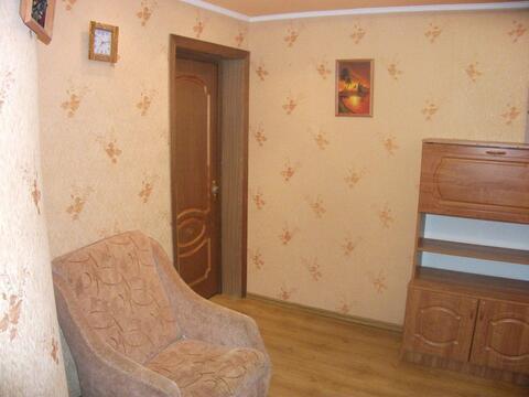 Сдаётся отличная 1к квартира в Наро-фоминске - Фото 1