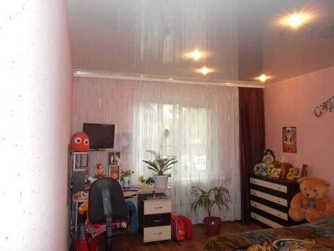 Продается квартира г Тамбов, ул Куйбышева, д 46 - Фото 3