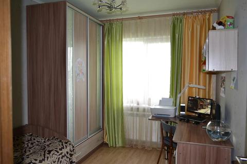 Квартира, ул. Рылеева, д.55 - Фото 5