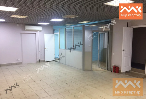 Помещение у метро Владимирская первая линия - Фото 5