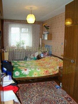 Квартира, ул. Шекснинская, д.12 - Фото 5