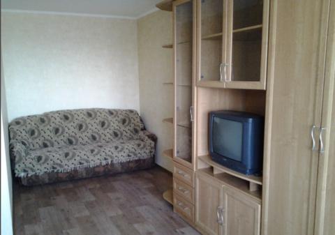 Квартира, ул. Невская, д.6 к.А - Фото 2