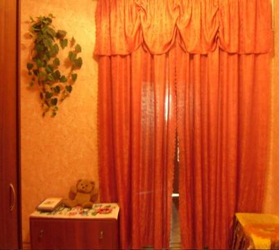 Квартира, пер. Льва Толстого, д.5 - Фото 4