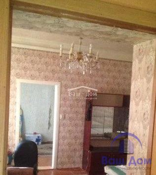 Предлагаем снять 2 комнатную квартиру на Нахичеване, улица Советская. - Фото 5