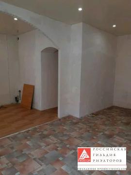 Квартира, ул. Бабаевского, д.1 к.к3 - Фото 3