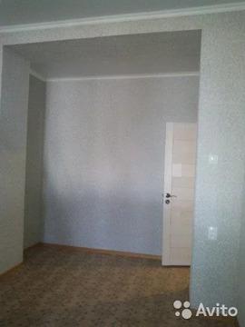 Комната 16 м в 3-к, 1/2 эт. - Фото 2