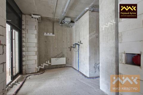 Продается коммерческое помещение, Кременчугская - Фото 2