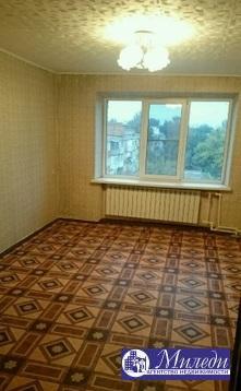 Продажа квартиры, Батайск, Ул. Коваливского - Фото 4