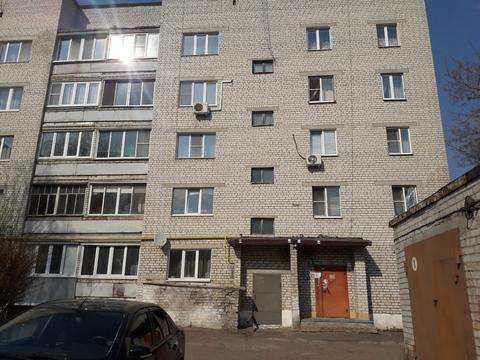 Квартира, ул. Пушкарская, д.39 - Фото 3