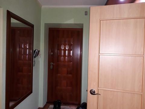 Продается квартира г Тамбов, ул Чичканова, д 70а - Фото 2