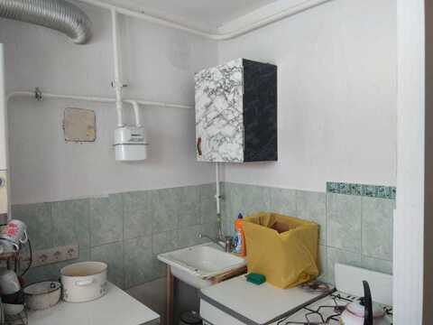 Продаю 1-к квартиру в Лаишевском районе, с.Среднее Девятово - Фото 4