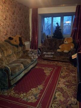 Продажа квартиры, Волгоград, Ул. Туркменская - Фото 1
