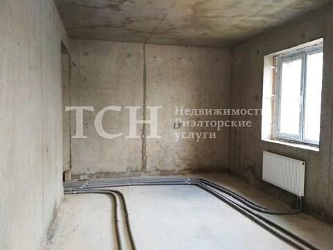 2-комн. квартира, Пирогово, ул без улицы, - Фото 2